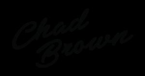 Chad Crooner